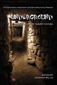 2014_Underground_2100