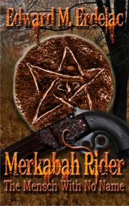 MERKABAH RIDER-MENSCH_Erdelac__edited-5 small