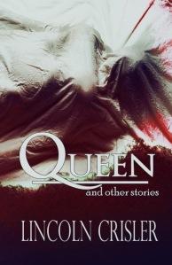 queenfrontfinal