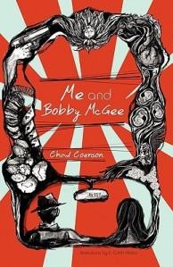 BobbyMcGee1
