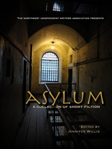 asylum_2015_cover2